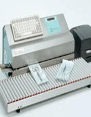 Uređaji za zatvaranje rolni za sterilizaciju