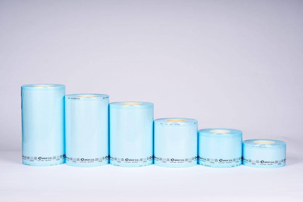 ULTRA® kese i rolne za sterilizaciju