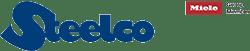 Steelco company