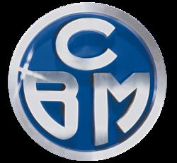 CBM company