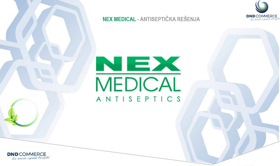 You are currently viewing Nex Medical