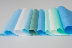 Papiri za sterilizaciju