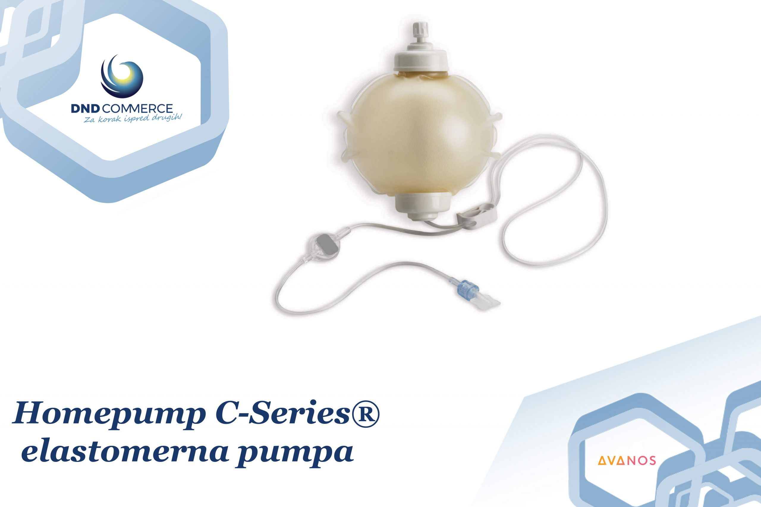 You are currently viewing Homepump C-Series® elastomerna pumpa – Avanos company