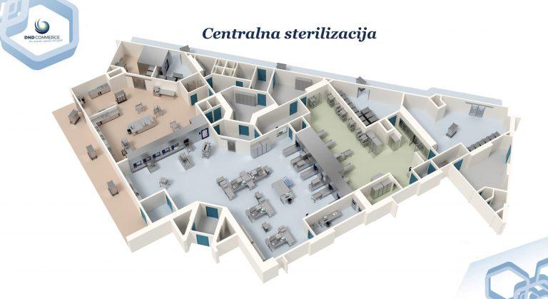 Read more about the article Centralna sterilizacija