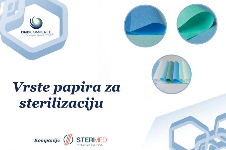 Read more about the article Pravilan način pakovanja